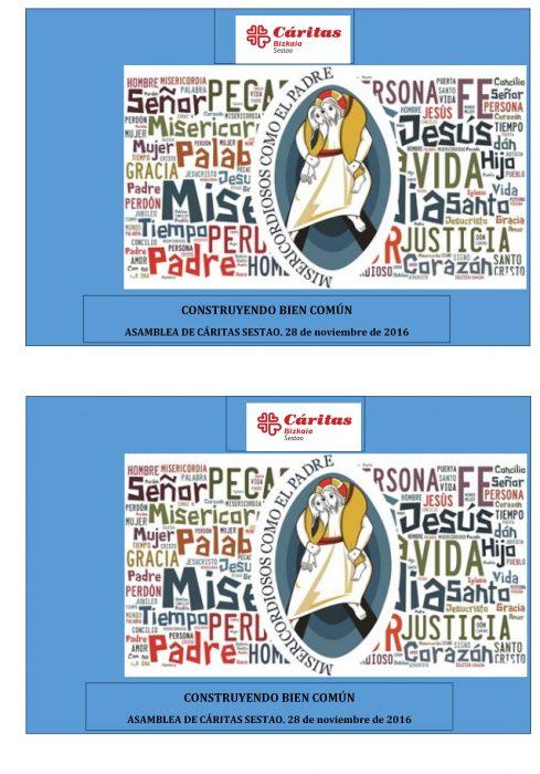 tarjeton-asamblea-sestao-2016-corregido-web